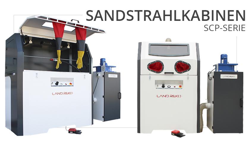 sandstrahlkabinen-scp-serie