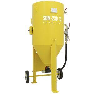 SBM-230-12