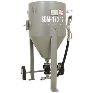 SBM-170-12