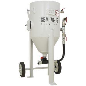SBM-76-12