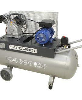 Kolbenkompressor PCS 150-420 230V