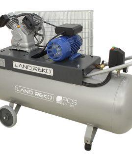Kolbenkompressor PCS 200-420 230V