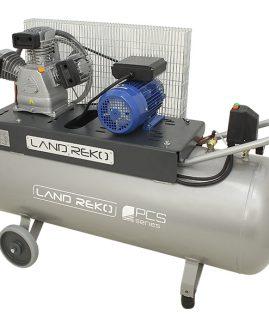 Kolbenkompressor PCS 200-550 230V