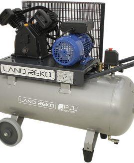 Kolbenkompressor PCU 100-440 230V