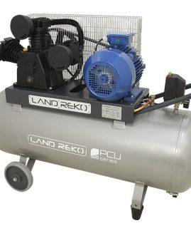 Kolbenkompressor PCU 200-1150
