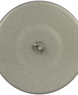 Luftfilter für Kompressor PCS AVD1500
