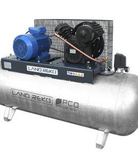 Ölfreier Kolbenkompressor PCO 500-500