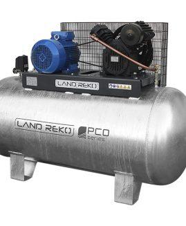 Ölfreier Kolbenkompressor PCO 720-500