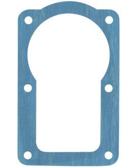 Untere Zylinderdichtung für Kompressor PCS AVD1500