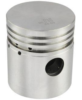 Kolben 2. Stufe für Kompressor PCA D300