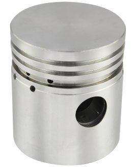 Kolben der 2. Stufe für Kompressor PCA D1000