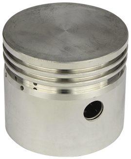 Kolben für Kompressor PCS AVS900