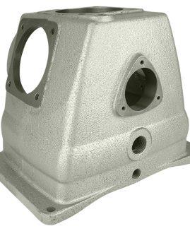 Kurbelgehäuse für Kompressor PCS AVS1050