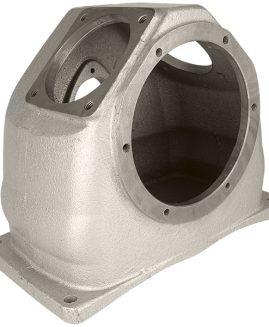 Kurbelgehäuse für Kompressor PCS AVS900