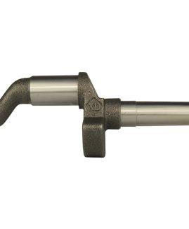 Kurbelwellen für Kompressor PCS AVS420