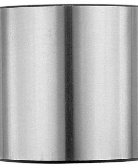 Kurbelwellenhülse für Kompressor PCA D1000
