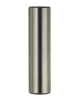 Kurbelwellenhülse für Kompressor PCS AVS900