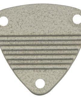 Lagerdeckel Kompressor PCS AVS420