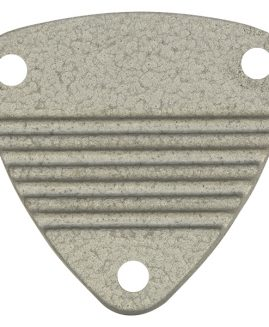 Lagergehäuse Kompressor PCS AVD800