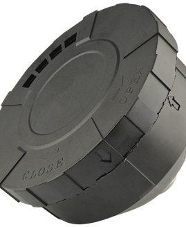 Luftfilter für Kompressor PCS AVS1050
