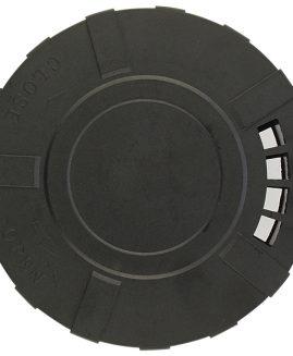 Luftfilter für Kompressor PCS AVS900