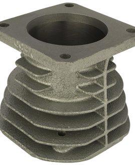 Zylinder für Kompressor PCS AVS550