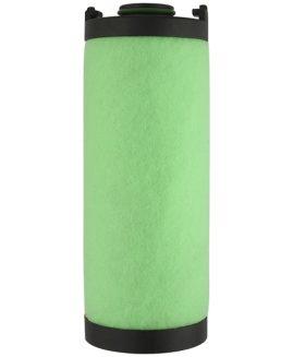 Filterpatrone für Öl-Wasser-Feinfilter Reinheitsklasse I 46 750 l/min