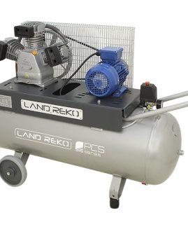 Kolbenkompressor PCS 150-550 400V
