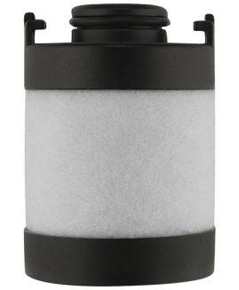 Filterpatrone für Öl-Wasser-Vorfilter Reinheitsklasse II 2 833 l/min