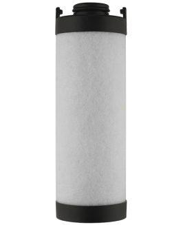 Filterpatrone für Öl-Wasser-Vorfilter Reinheitsklasse II 22 083 l/min