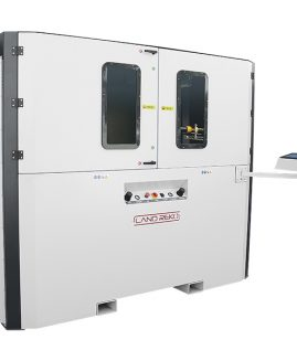 Trommelreiniger RBM-750-12
